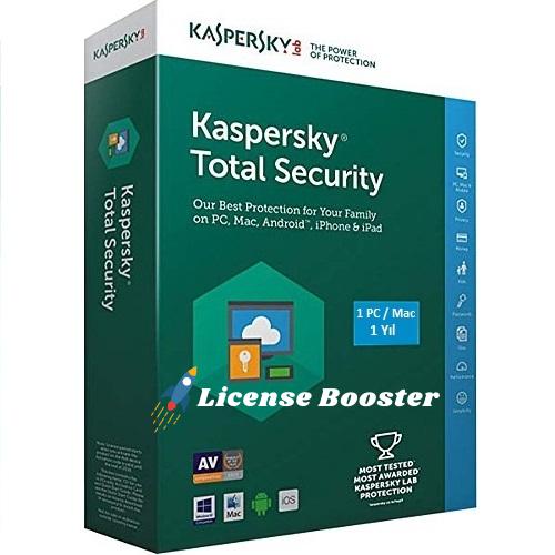 Buy-Kaspersky-Total-Security.jpg