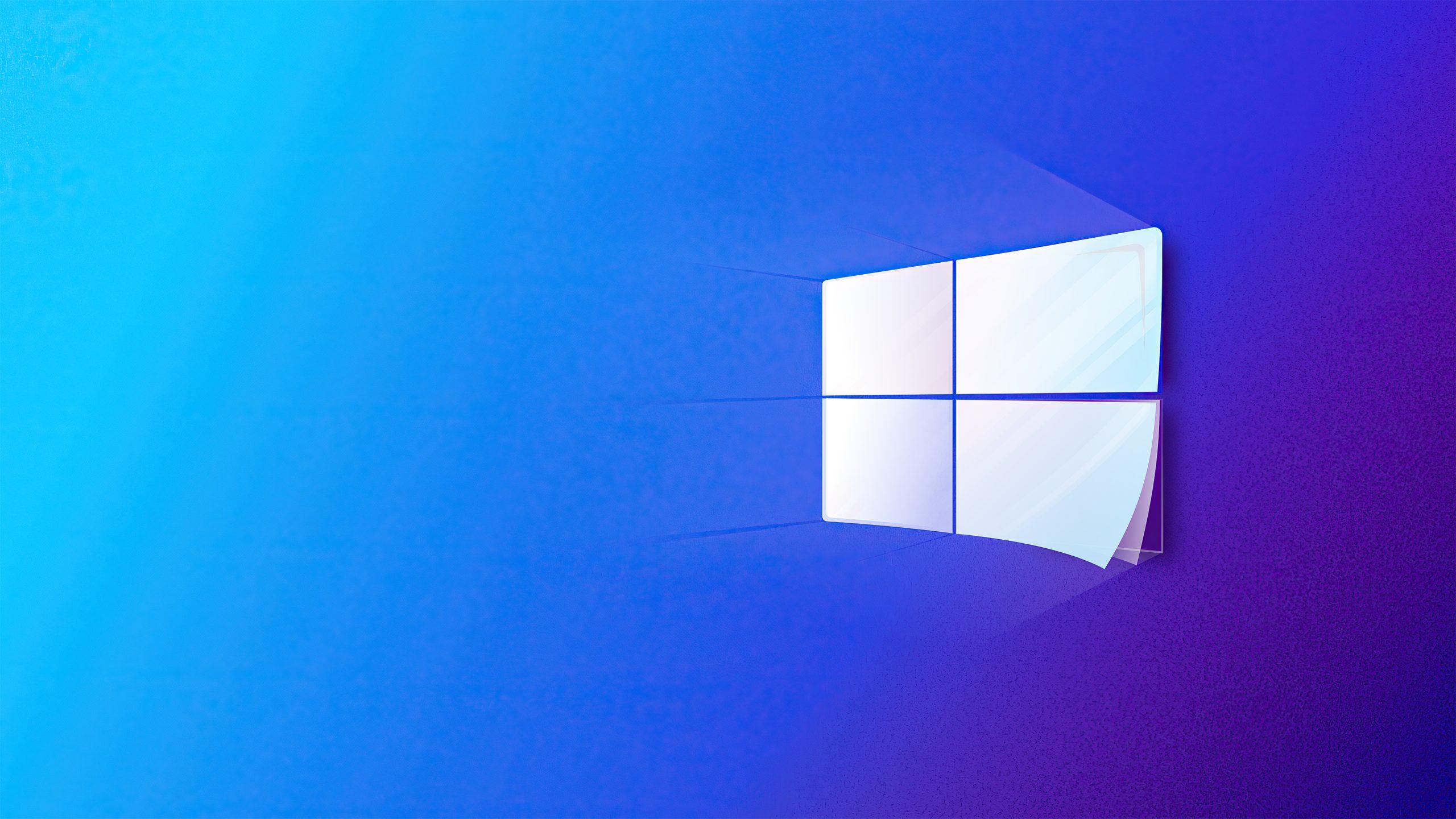 Windows 10 License Keys