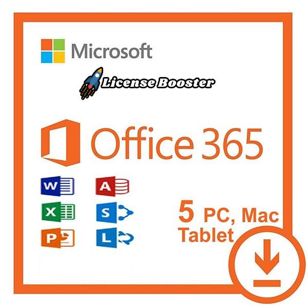 buy microsoft office 365