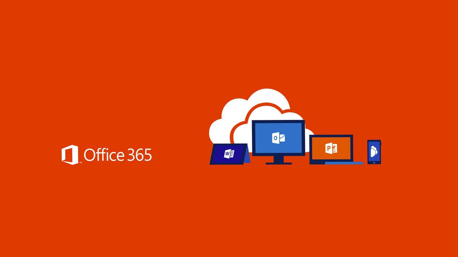Microsoft Office 365 License (PC/Mac/Mobile) – (5 Device, 1 Year) – Microsoft Key – GLOBAL